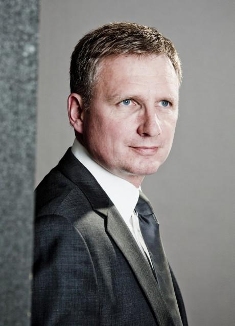 Ulrich S.Müller Rechtsanwalt in Schwabmünchen